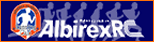 新潟アルビレックスランニングクラブ