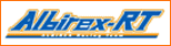 ALBIREX Racing Team