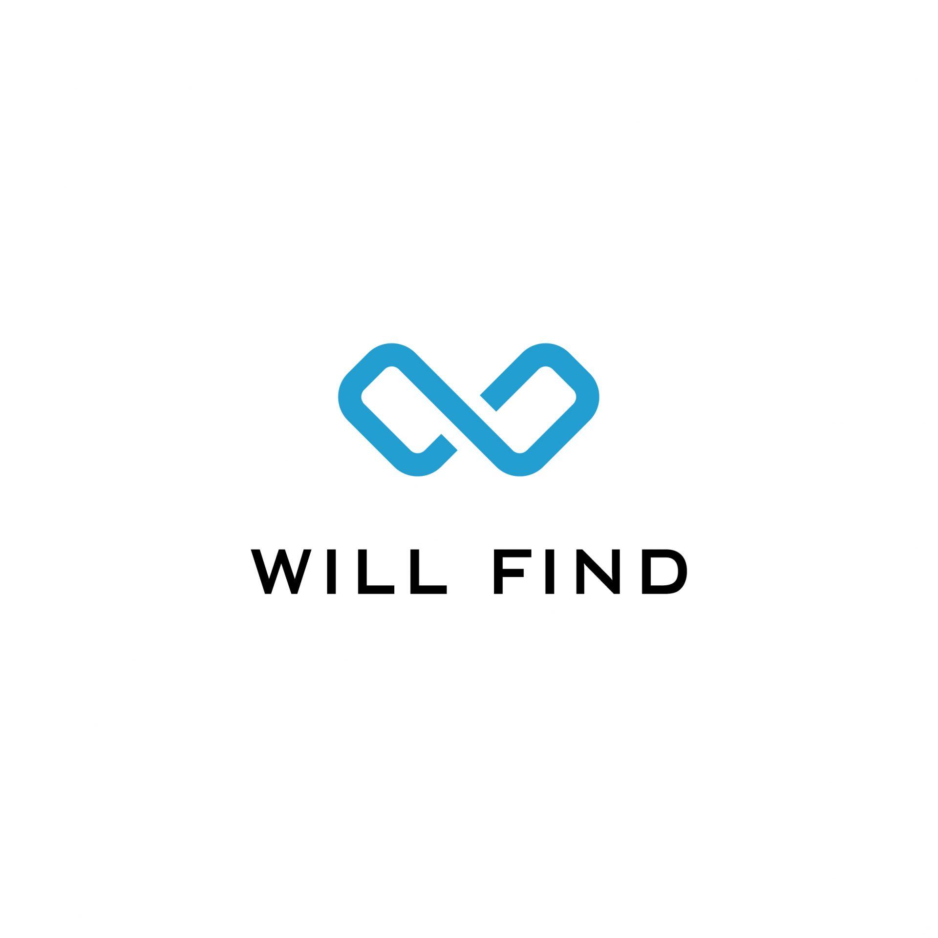 株式会社ウィルファインド
