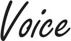 VOICE -NSGインタビューサイト-